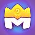 Memoria: Quiz Adventure | Official Website | Multiplayer Quiz-Trivia Game